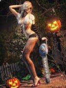 wtf-halloween-25.jpg