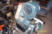 10HP pressure washer.jpg