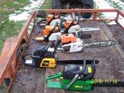 rodgers + saws splitter 001.JPG