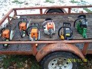 rodgers + saws splitter 002.JPG