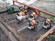 rodgers + saws splitter 003.JPG