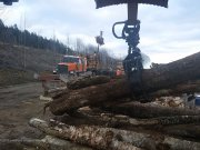 20191206-firewood-grapple.jpg