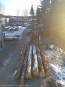 20191207-spruce-saw-logs.jpg