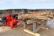 20191208-firewood-processing-2.jpg