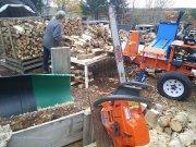 20191019-firewood-husqvarna-eastonmadesplitter-gina.jpg