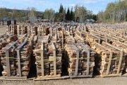20190922-firewood-pallets2.jpg