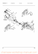 stihl_024_parts_list-02.png