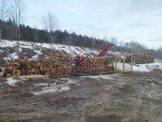 20200127-firewood-yard.jpg