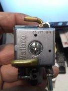 MS290 OEM Walbro.jpg