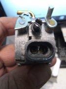 MS290 OEM Walbro L side Markings.jpg