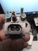MS290 OEM Walbro R Side Markings.jpg