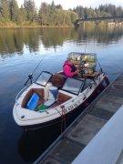 Boat at Nehalem.jpg