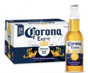 case of corona.png