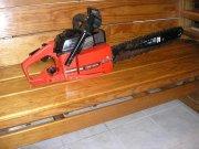 Craftsman 3.7 Chainsaw.JPG