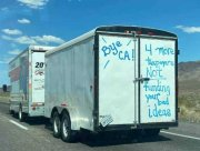 trailer-bye-california-4-more-taxpayers-not-funding-your-dumb-ideas.jpg