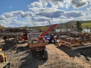 20201004_140522-firewood-large-log-crib-ready.jpg