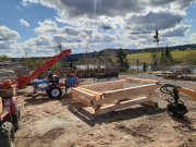 20201004_140522-firewood-large-log-crib.jpg