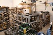 20201005-garage wood.jpg