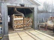 20200404_141913-2cord-firewood-kiln-start.jpg