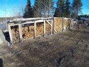 20190507-firewood-kindling-2.jpg