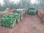 20200629_065550-firewood-bagged-kindling.jpg