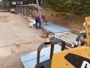 20201010_092435-firewood-bins-tear-down.jpg