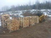 20200311_163632-firewood-crates.jpg