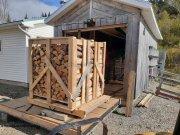 20201012_125019-kiln-dried-firewood.jpg