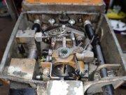 d49_carburetor.jpg