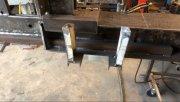 left side log craddle mounts.jpg