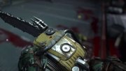 Doom 2016 Chainsaw 1.jpg