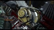 Doom 2016 Chainsaw 2.jpg