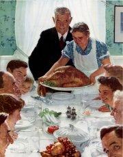 paintings-family-food-tables-thanksgiving-norman-rockwell-turkey-bird-_472406-32.jpg