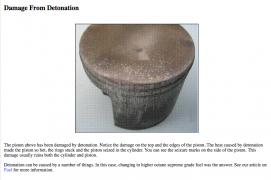 1 detonation.png