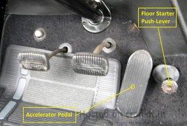 Floor-Stater-Lever-01.jpg