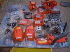 450 parts 001.jpg