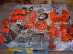 450 parts 002.jpg