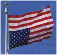 upside-down-flag-1.png