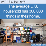 WTF-Fun-Fact-Homes-Overflowing-With-Stuff.png