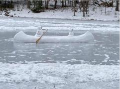 Snow Canoe.PNG