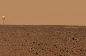 Meanwhile on Mars 8.jpg