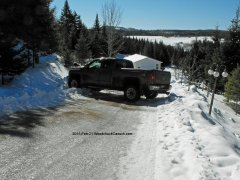 20150221-driveway2.jpg