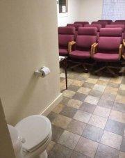 audience-on-the-toilet-650x818.jpg