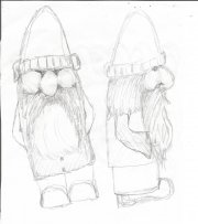 Gnome0003.jpg