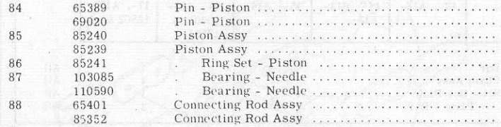 Rods and Pistons.jpg