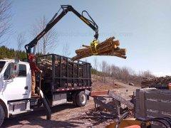 20210408_135208-firewood-sterling-jim.jpg