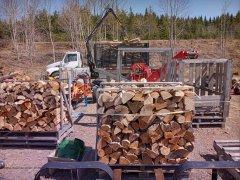 20210408_131902-firewood.jpg