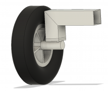Axle.png