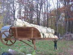 big wheelbarrow.png
