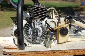 flywheel:puller.jpg